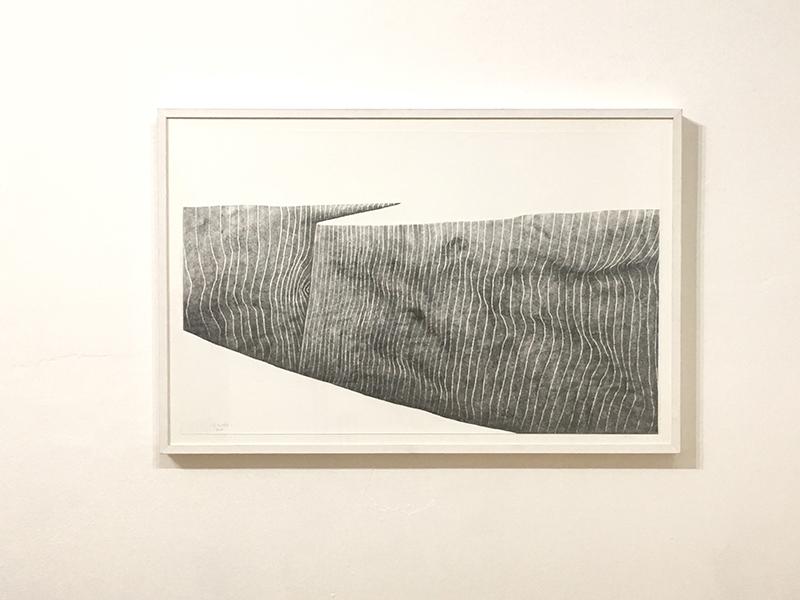 mimesis-magma-gallery-recap-05