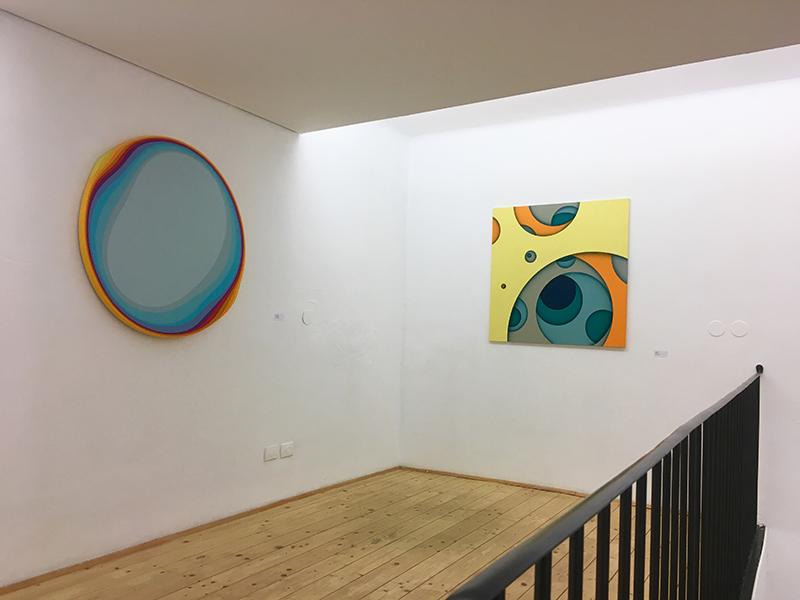 mimesis-magma-gallery-recap-06