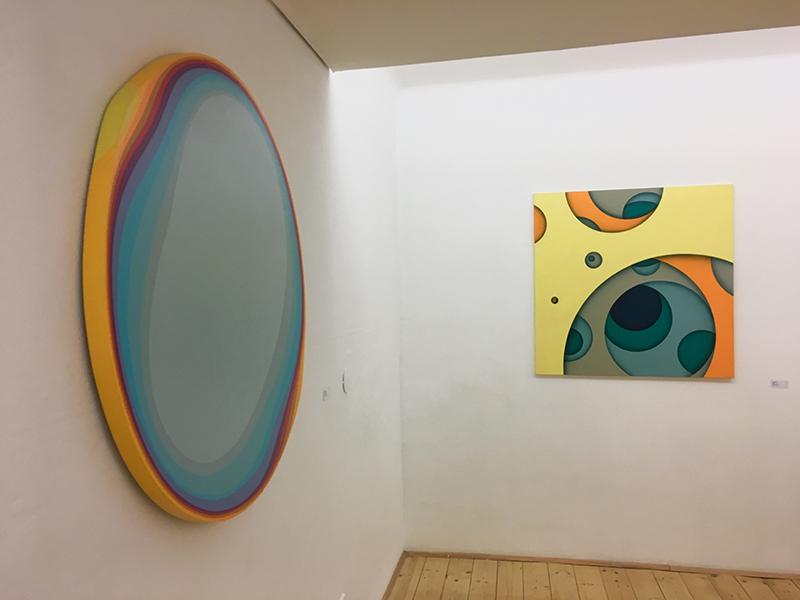 mimesis-magma-gallery-recap-08