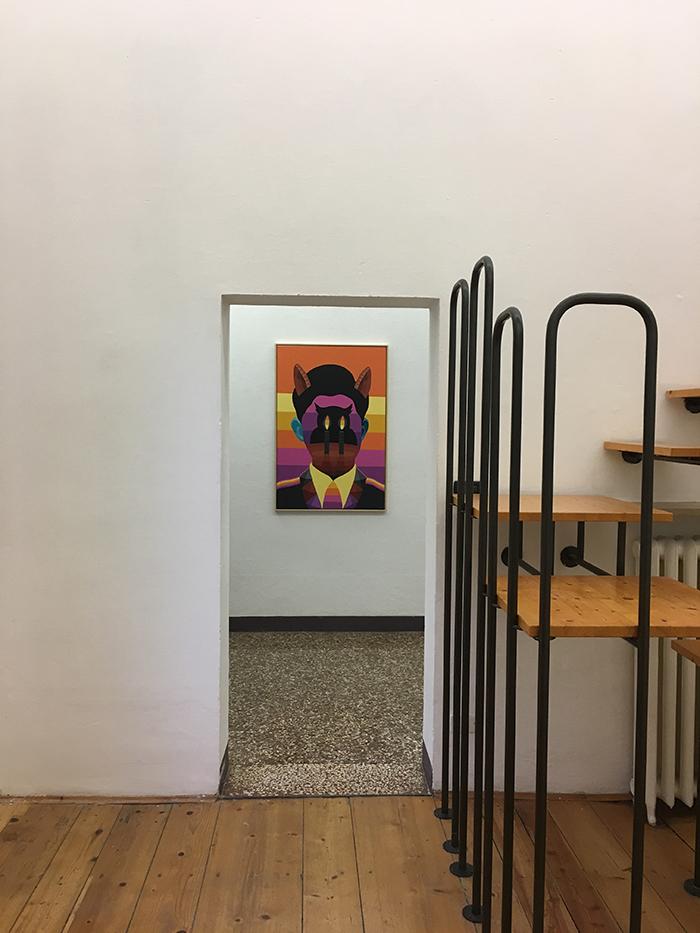 mimesis-magma-gallery-recap-15