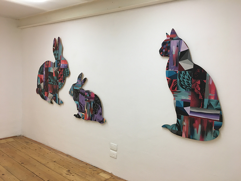 mimesis-magma-gallery-recap-17