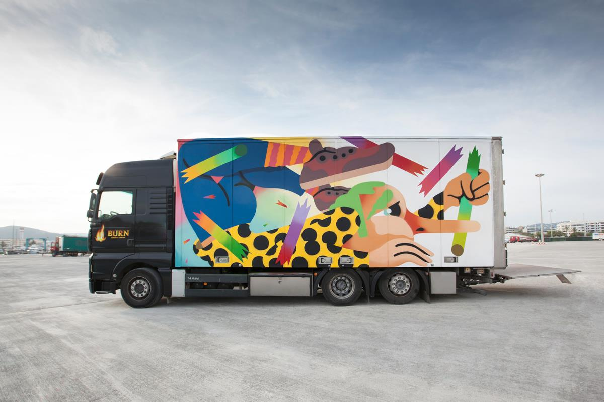 nano4814-for-truck-art-project-03