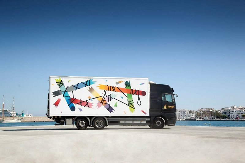 nano4814-for-truck-art-project-05
