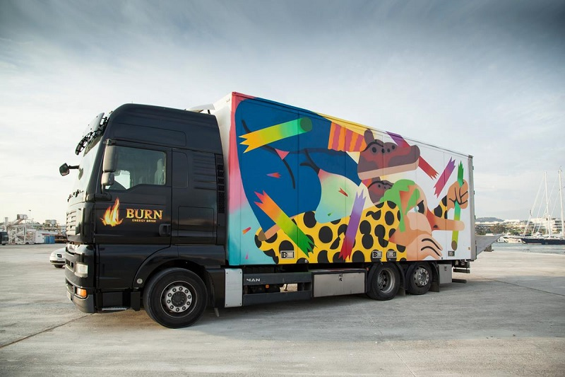 nano4814-for-truck-art-project-07
