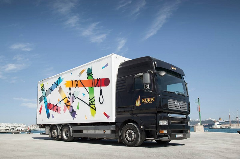 nano4814-for-truck-art-project-10