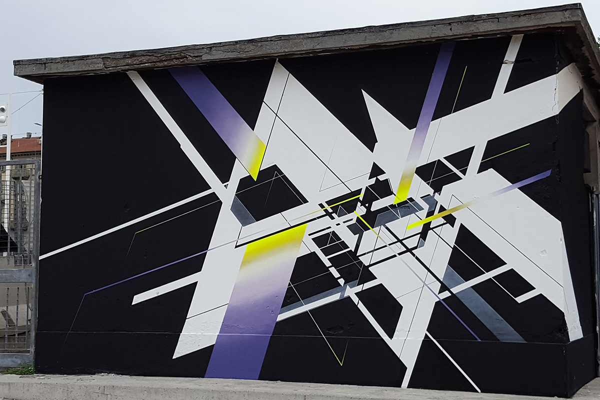 nawer-for-effimural-project-02