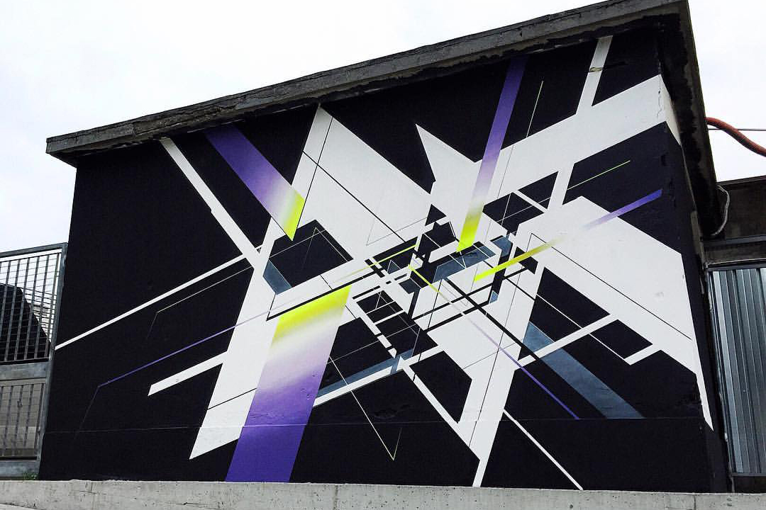 nawer-for-effimural-project-03