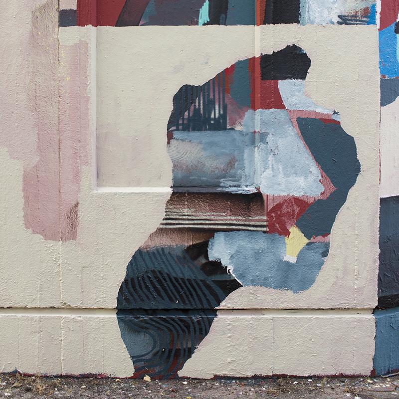 nelio-johannes-mundinger-duncan-passmore-berlin-04