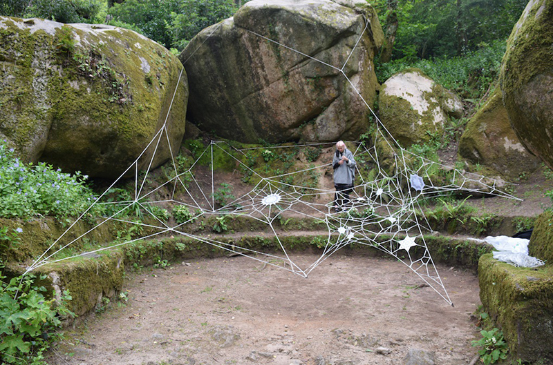 nespoon-new-installation-sintra-02