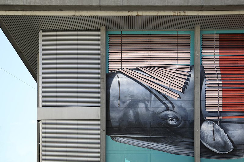 nevercrew-new-mural-luzern-04