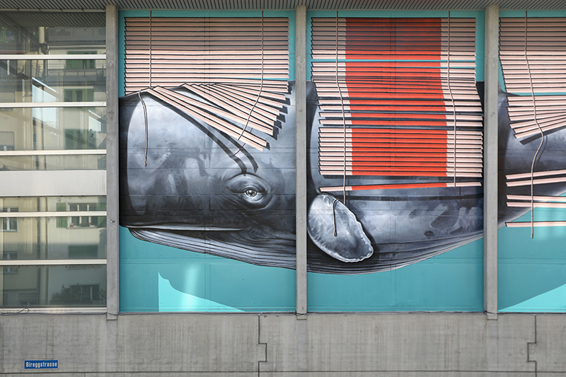 nevercrew-new-mural-luzern-08