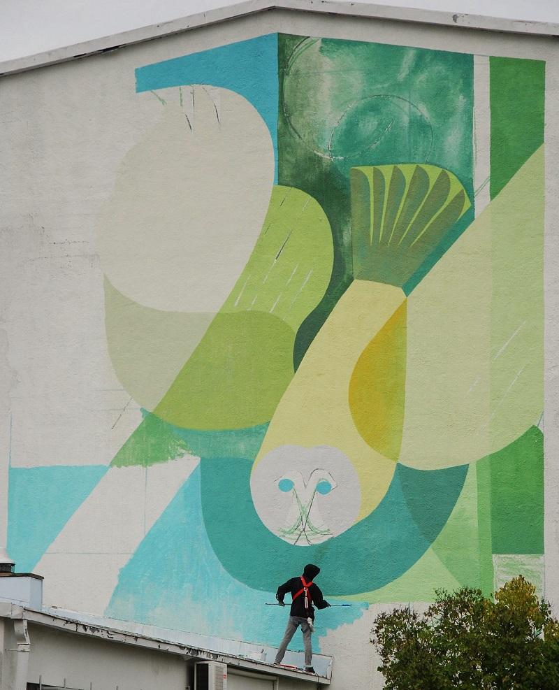 otecki-new-mural-roihuvuori-01