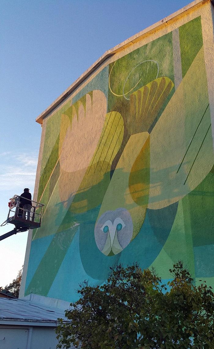 otecki-new-mural-roihuvuori-02