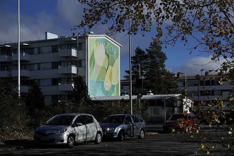 otecki-new-mural-roihuvuori-03