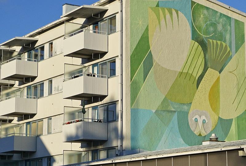 otecki-new-mural-roihuvuori-04
