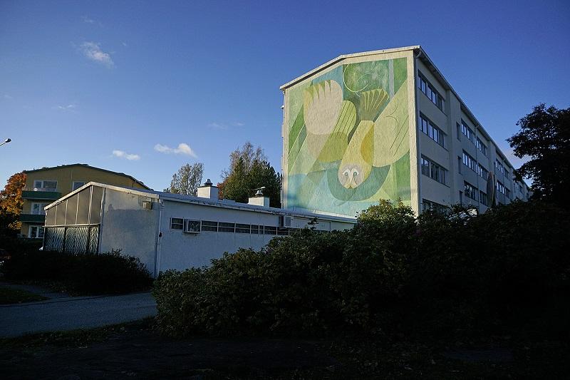 otecki-new-mural-roihuvuori-05