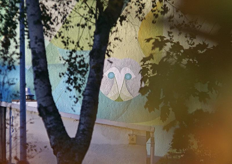 otecki-new-mural-roihuvuori-06