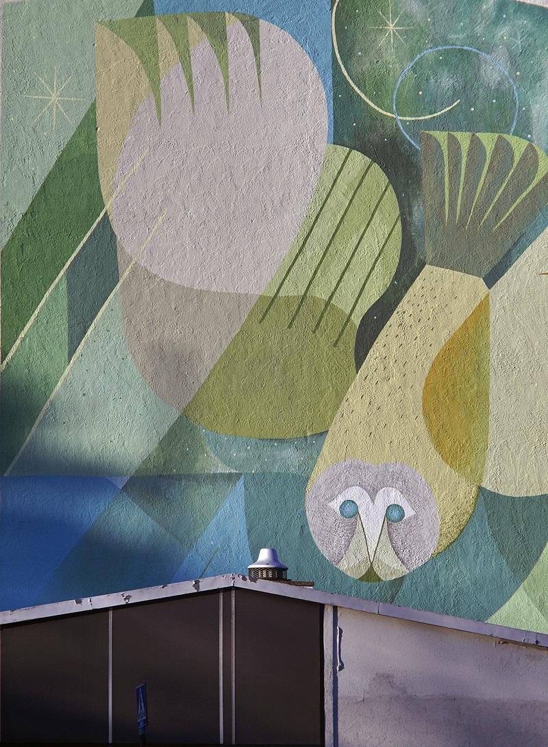 otecki-new-mural-roihuvuori-07