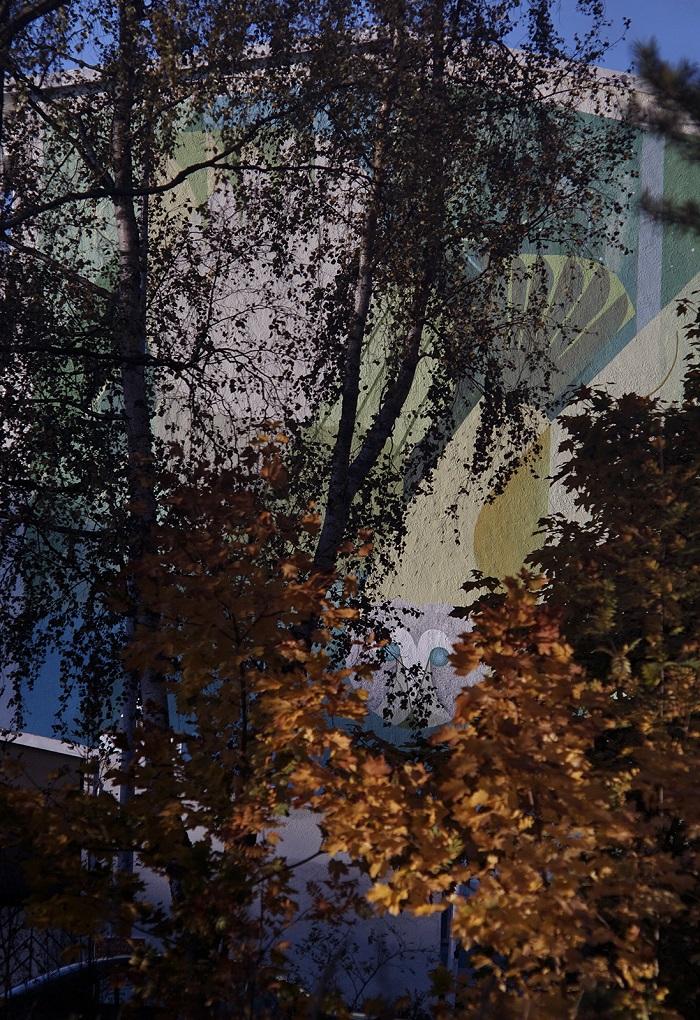 otecki-new-mural-roihuvuori-08