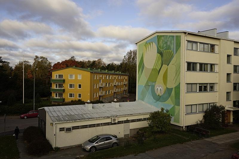 otecki-new-mural-roihuvuori-09
