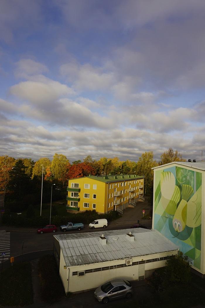 otecki-new-mural-roihuvuori-10