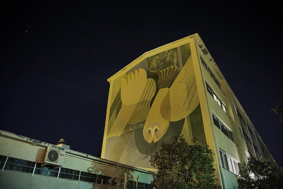 otecki-new-mural-roihuvuori-11