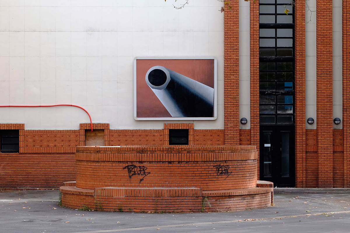 ox-series-of-new-billboards-04