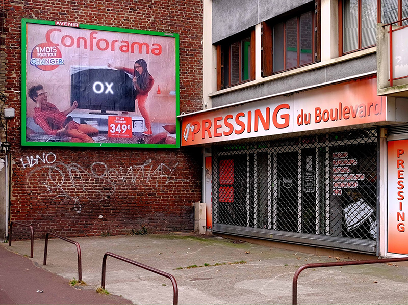 ox-series-of-new-billboards-07