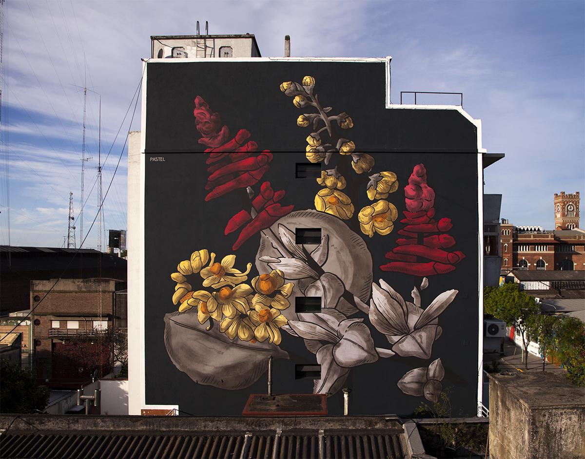 pastel-xeneize-mural-01