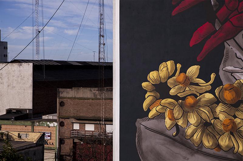 pastel-xeneize-mural-02