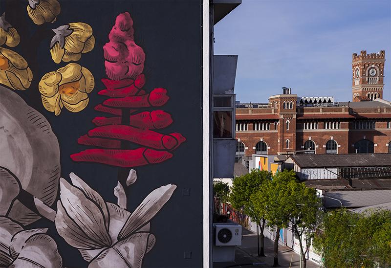 pastel-xeneize-mural-03