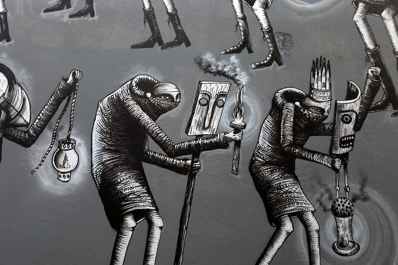 phlegm-new-mural-reykjavik-iceland-03