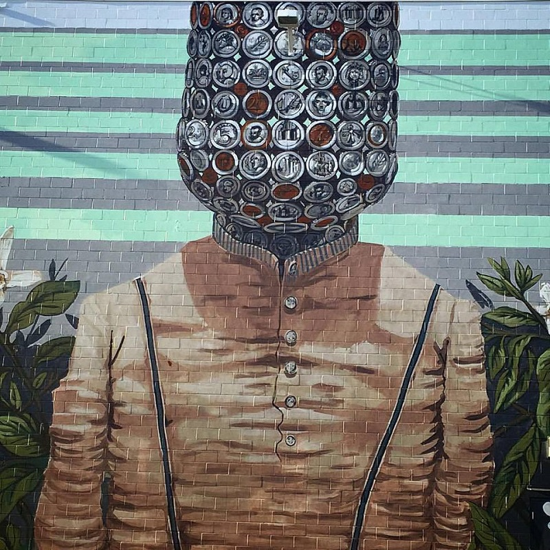 pixel pancho for-shine-mural-festival-03