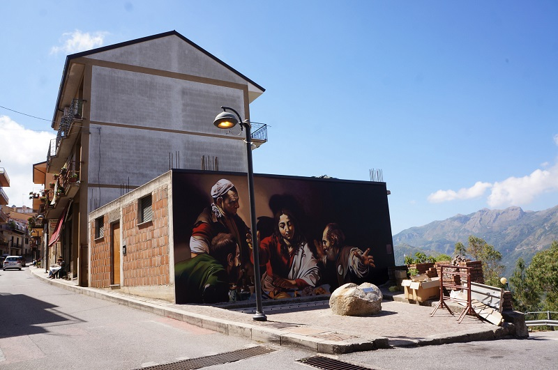 ravo-series-of-new-murals-02