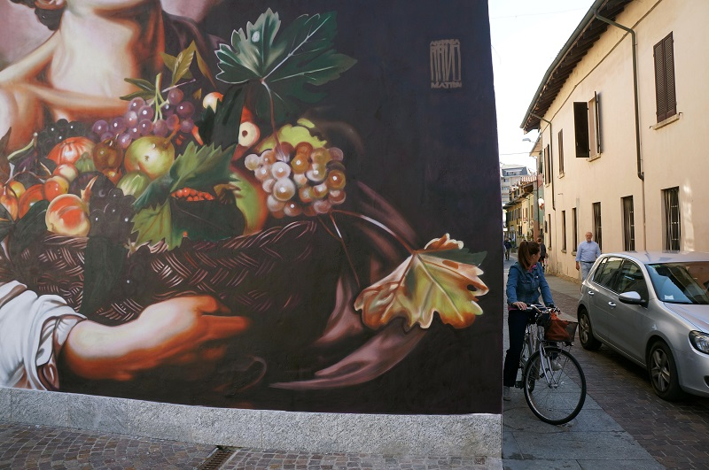 ravo-series-of-new-murals-10
