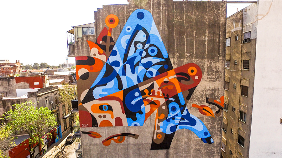 reka-new-mural-buenos-aires-01