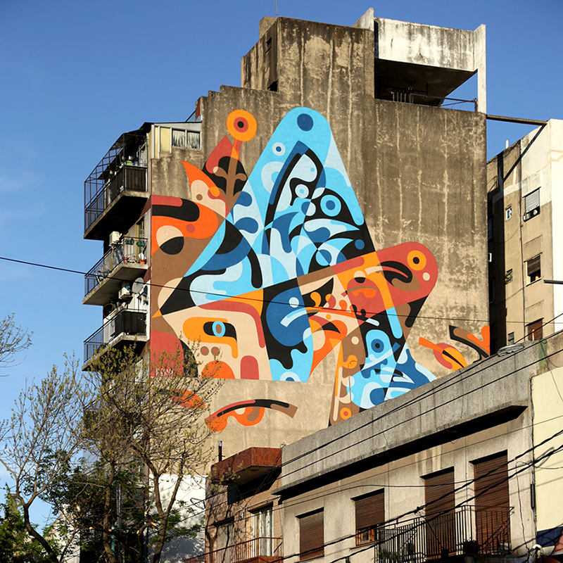 reka-new-mural-buenos-aires-02