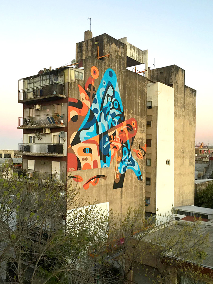 reka-new-mural-buenos-aires-03