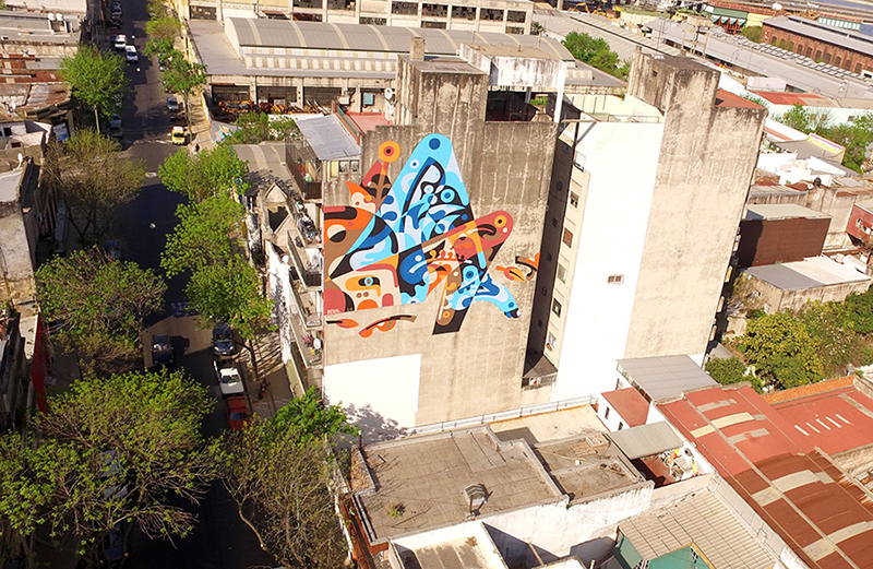 reka-new-mural-buenos-aires-04