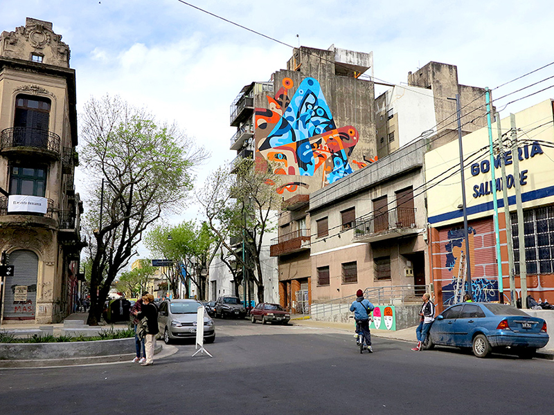 reka-new-mural-buenos-aires-05