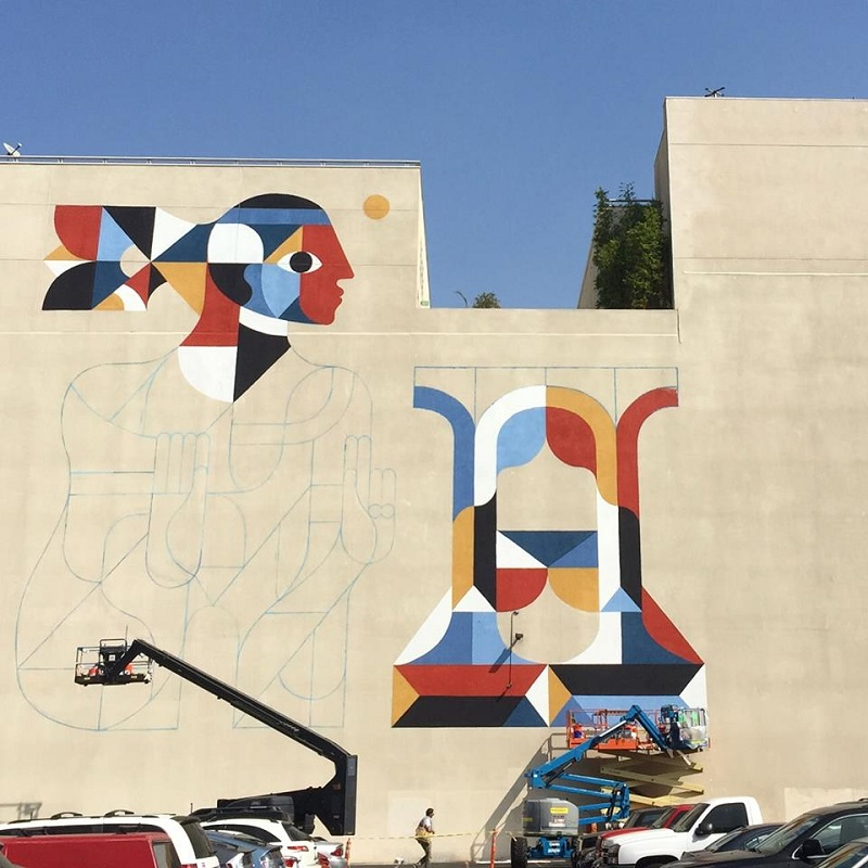 remed new-mural-in-los-angeles-02