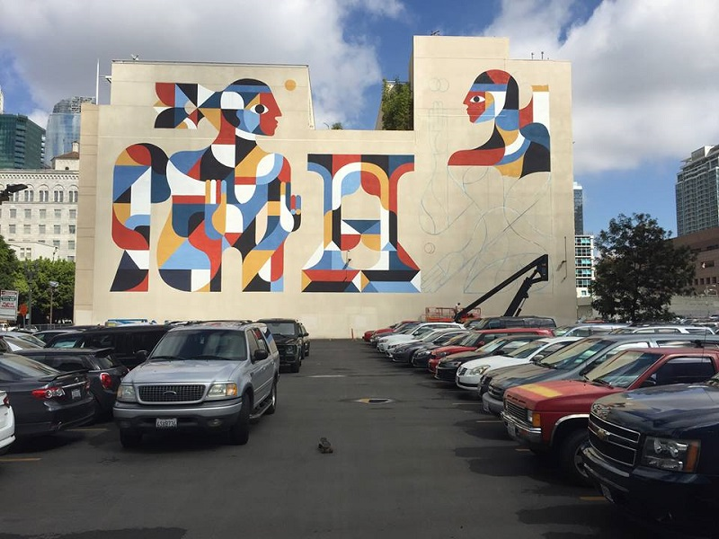 remed new-mural-in-los-angeles-03