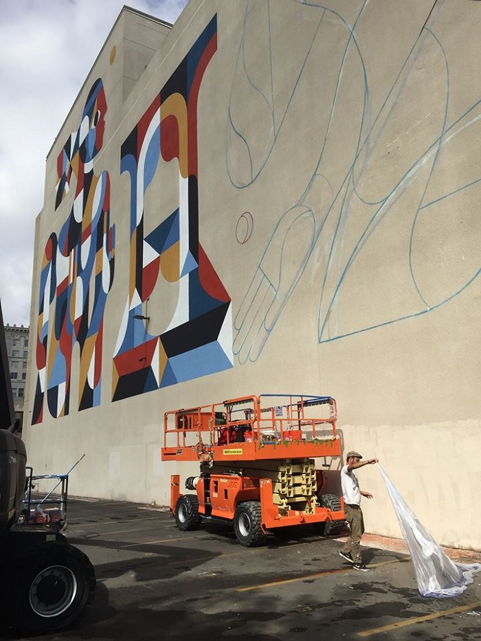 remed new-mural-in-los-angeles-04