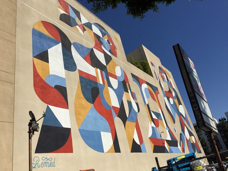 remed new-mural-in-los-angeles-05