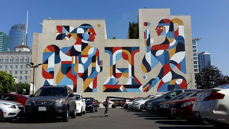 remed new-mural-in-los-angeles-06