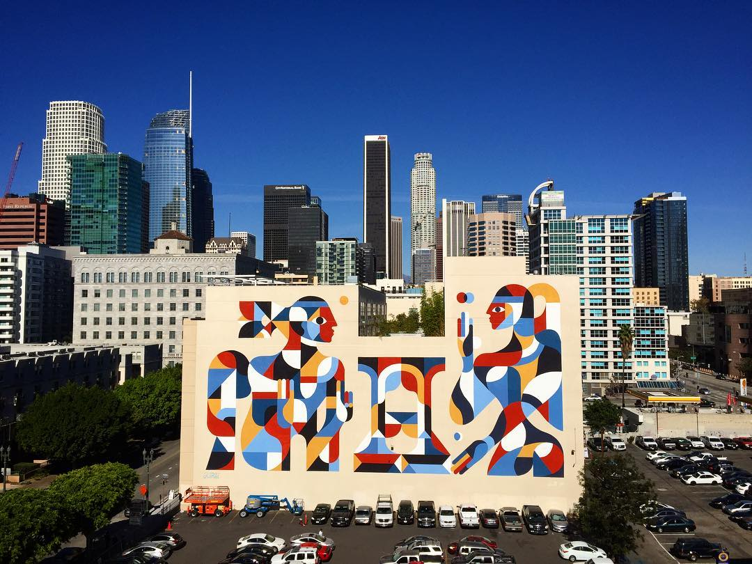 remed new-mural-in-los-angeles-07