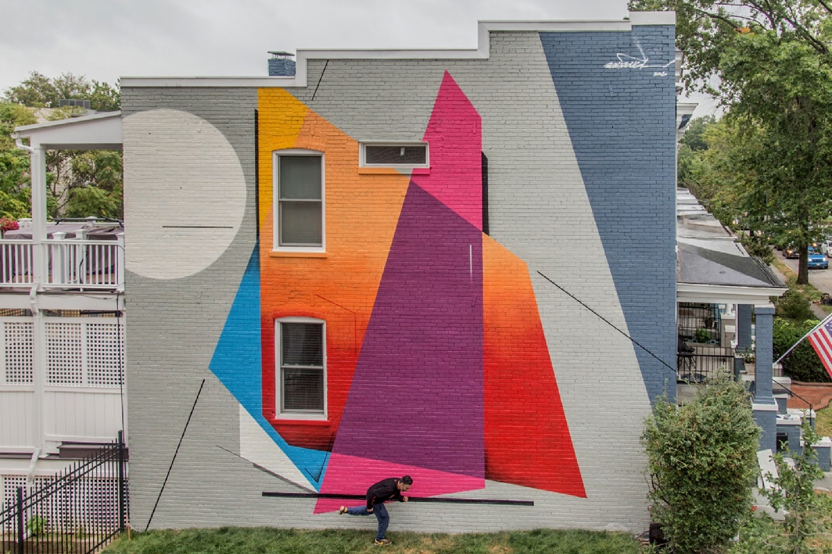 remi rough new-mural-washington-dc-01