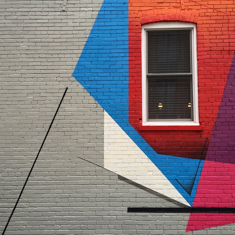 remi rough new-mural-washington-dc-02
