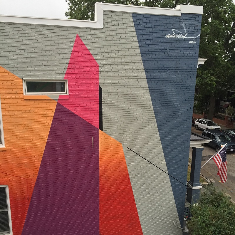remi rough new-mural-washington-dc-03
