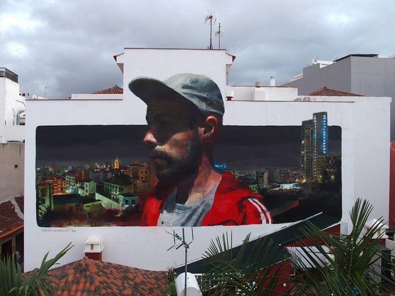 sebas-velasco-new-mural-tenerife-01